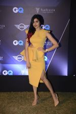 Adah Sharma at GQ fashion nights on 3rd Dec 2016 (40)_58450ef92dac2.JPG