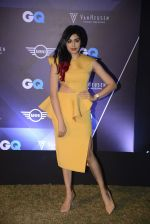 Adah Sharma at GQ fashion nights on 3rd Dec 2016 (41)_58450efae83ca.JPG
