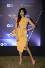Adah Sharma at GQ fashion nights on 3rd Dec 2016 (42)_58450efc55fae.JPG