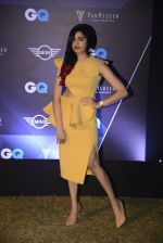 Adah Sharma at GQ fashion nights on 3rd Dec 2016 (44)_58450efe9b14b.JPG