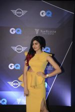 Adah Sharma at GQ fashion nights on 3rd Dec 2016 (45)_58450eff8ae09.JPG