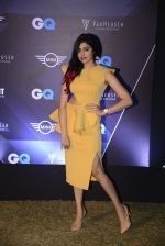 Adah Sharma at GQ fashion nights on 3rd Dec 2016 (46)_58450f0089203.JPG