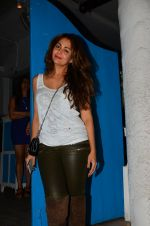 Amrita Arora snapped at a party on 3rd Dec 2016 (35)_58451321e84ae.JPG