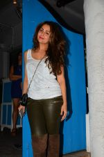 Amrita Arora snapped at a party on 3rd Dec 2016 (36)_584513227c9e8.JPG