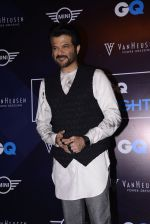 Anil Kapoor at GQ Fashion Night on 4th Dec 2016 (166)_584534ac643de.JPG