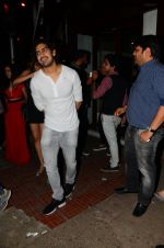 Ayan Mukherji snapped at a party on 3rd Dec 2016 (80)_5845132d08949.JPG