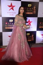 Bhumika Chawla at 22nd Star Screen Awards 2016 on 4th Dec 2016 (39)_5845391085d8c.JPG