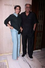 Boney Kapoor at Manish  Malhotra bash on 4th Dec 2016 (53)_584531b83ff74.JPG