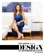 Book Cover - Ace Group Presents - Design & Contemporary Living - A book by Gauri Khan_5845002660dac.jpeg