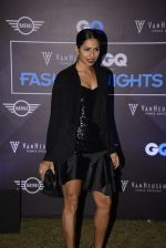Candice Pinto at GQ Fashion Night on 4th Dec 2016 (202)_58453504c96d8.JPG