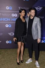 Candice Pinto at GQ Fashion Night on 4th Dec 2016 (204)_58453506ae831.JPG