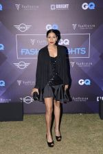 Candice Pinto at GQ Fashion Night on 4th Dec 2016 (206)_58453507f0f50.JPG
