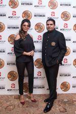 Gauri Khan & Ajay Chaudhary, CMD, Ace Group (1)_5845002817fce.jpg