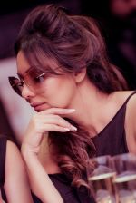 Gauri Khan - signed on as the Brand Ambassador for Ace Group, to design signature interiors for their premium residential projects_5845003b700fc.jpg