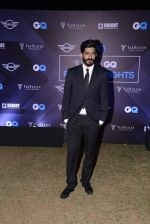 Harshvardhan Kapoor at GQ Fashion Night on 4th Dec 2016 (208)_5845351d9947f.JPG