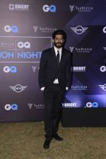 Harshvardhan Kapoor at GQ Fashion Night on 4th Dec 2016 (210)_5845351ec69b1.JPG