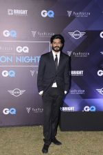Harshvardhan Kapoor at GQ Fashion Night on 4th Dec 2016 (211)_5845351f60bea.JPG