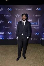 Harshvardhan Kapoor at GQ Fashion Night on 4th Dec 2016 (212)_5845351febc82.JPG