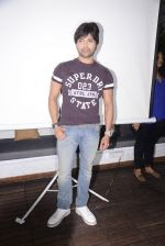 Himesh Reshammiya at press meet on 3rd Dec 2016 (88)_5845127b32aaf.JPG