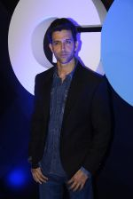 Hrithik Roshan at GQ fashion nights on 3rd Dec 2016 (262)_5845101e866ea.JPG
