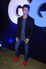 Hrithik Roshan at GQ fashion nights on 3rd Dec 2016 (263)_5845100a152de.JPG