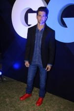 Hrithik Roshan at GQ fashion nights on 3rd Dec 2016 (264)_5845100ac4640.JPG