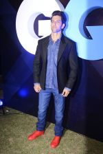 Hrithik Roshan at GQ fashion nights on 3rd Dec 2016 (265)_5845100b771bf.JPG