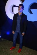 Hrithik Roshan at GQ fashion nights on 3rd Dec 2016 (266)_5845100c1d8a6.JPG