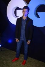 Hrithik Roshan at GQ fashion nights on 3rd Dec 2016 (267)_5845100cadb71.JPG
