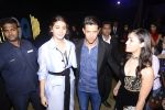 Hrithik Roshan, Yami Gautam at GQ fashion nights on 3rd Dec 2016 (228)_5845100f13492.JPG