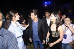 Hrithik Roshan, Yami Gautam at GQ fashion nights on 3rd Dec 2016 (230)_5845100f9b58c.JPG