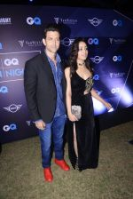 Hrithik Roshan, Yami Gautam at GQ fashion nights on 3rd Dec 2016 (232)_5845101024ef1.JPG
