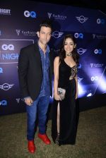 Hrithik Roshan, Yami Gautam at GQ fashion nights on 3rd Dec 2016 (236)_58450fd766686.JPG