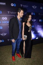 Hrithik Roshan, Yami Gautam at GQ fashion nights on 3rd Dec 2016 (237)_58450fd8100a1.JPG