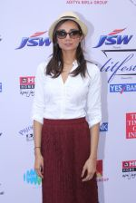 Ira Dubey at Times Literature fest on 3rd Dec 2016 (103)_584511c347133.JPG
