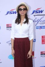 Ira Dubey at Times Literature fest on 3rd Dec 2016 (102)_584511c2a4c24.JPG