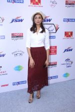 Ira Dubey at Times Literature fest on 3rd Dec 2016 (107)_584511c5a24d8.JPG