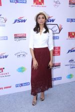 Ira Dubey at Times Literature fest on 3rd Dec 2016 (108)_584511c633360.JPG