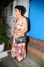 Kiran Rao snapped at a party on 3rd Dec 2016 (59)_5845135769c7a.JPG