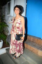 Kiran Rao snapped at a party on 3rd Dec 2016 (62)_58451359ae637.JPG