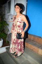 Kiran Rao snapped at a party on 3rd Dec 2016 (65)_5845135c1263d.JPG