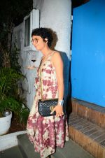 Kiran Rao snapped at a party on 3rd Dec 2016 (60)_5845135830b99.JPG