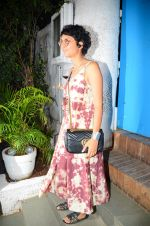 Kiran Rao snapped at a party on 3rd Dec 2016 (61)_58451358ebb6f.JPG