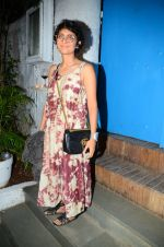 Kiran Rao snapped at a party on 3rd Dec 2016 (63)_5845135a6ba93.JPG
