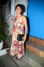Kiran Rao snapped at a party on 3rd Dec 2016 (64)_5845135b45fcf.JPG