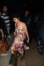 Kiran Rao snapped at a party on 3rd Dec 2016 (8)_5845135558283.JPG