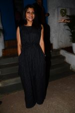 Konkona Sen Sharma snapped at a party on 3rd Dec 2016 (49)_58451363afbd7.JPG