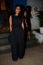 Konkona Sen Sharma snapped at a party on 3rd Dec 2016 (51)_58451364d8a78.JPG