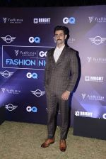 Kunal Kapoor at GQ Fashion Night on 4th Dec 2016 (108)_5845352d7c8a3.JPG