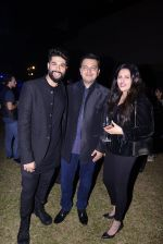 Kunal Rawal at GQ Fashion Night on 4th Dec 2016 (63)_58453551f1d95.JPG